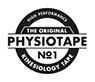 PhysioTape